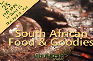 springbok-casino-celebrates-the-best-of-south-african-food