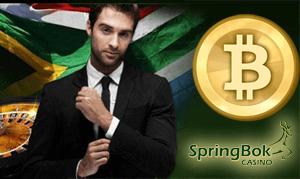 springbok-casino-now-accepts-bitcoin-deposits