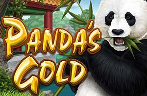 springbok-casino-releases-new-rtg-slot-pandas-gold