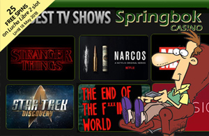 springbok-casino-reviews-the-best-of-netflix-on-its-site
