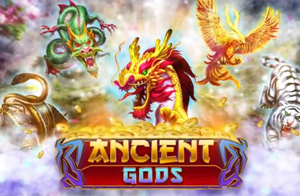 springbok-casino-set-to-release-ancient-gods-slot-game-on-july-4
