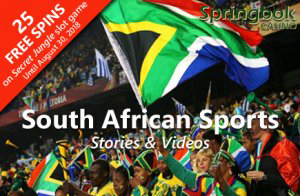 springbok-casino-showcases-sport-series-of-stories-and-videos