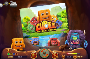 springbok-casino-takes-you-back-in-time-with-new-cubee-slot