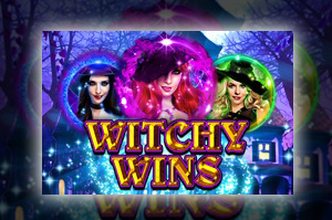springbok-casino-welcomes-new-witchy-wins-slot