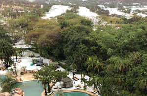 sun-city-resort-stars-recovery-after-freak-storm