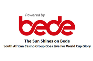 sun-international-partners-with-bede-gaming-to-re-launch-sunbet-website
