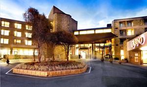 sun-international-plans-upgrade-of-lesotho-casinos
