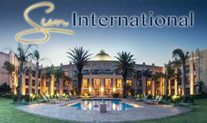 sun-international-sees-revenue-rise