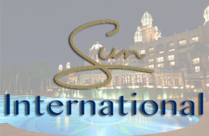 sun-international-will-close-several-loss-making-casinos