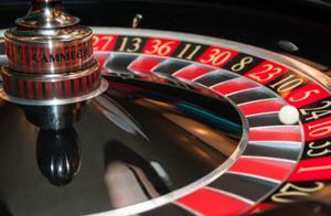 suncoast-casino-winner-has-cash-stolen-from-home