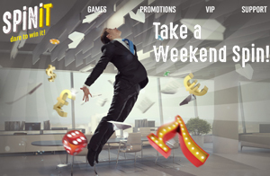 take-a-weekend-spin-at-the-south-african-friendly-spinit-casino