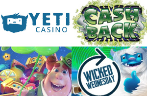 take-giant-bonus-strides-all-week-with-yeti-casino