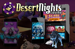 take-your-gambling-on-the-go-with-desert-nights-mobile