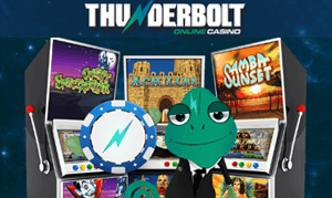 thunderbolt-casino-brings-players-free-spins-galore