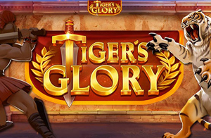 tigers-glory-slot-roars-into-quickspin-casinos