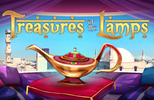 try-new-playtech-treasures-of-the-lamp-online-slot