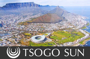 tsogo-sun-building-desalination-plant-for-cape-town-properties