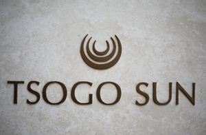tsogo-sun-disposes-7-casino-and-hotel-properties-to-hpf-for-r23-billion