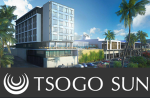 tsogo-sun-group-extends-reach-into-vibrant-mozambique-market