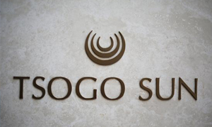 tsogo-sun-ranked-third-most-empowered-jse-listed-company