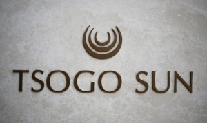 tsogo-sun-takes-home-african-excellence-award