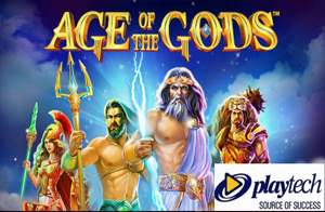 two-years-on-playtech-age-of-the-gods-brand-is-a-hit