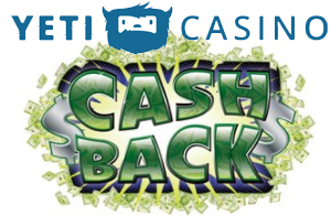 unlimited-cashbacks-every-weekend-at-yeti-online-casino