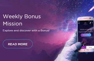 weekly-bonus-mission-every-friday-at-genesis-casino