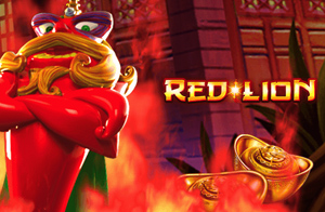 welcome-the-chinese-new-year-at-africasino-with-red-lion-slot