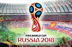 will-sports-betting-drop-all-5-african-teams-eliminated-from-fifa-world-cup