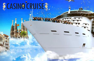 win-a-dream-seven-day-med-holiday-at-casino-cruise