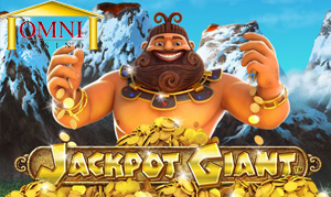 win-r135-million-playing-jackpot-giant-slot-at-omni-casino