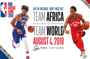 kwese-iflix-to-livestream-nba-africa