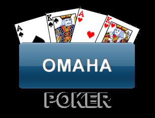 Play omaha poker online