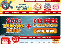 bingo3x-website-screenshot