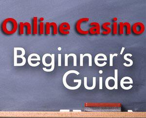 free online casino nz