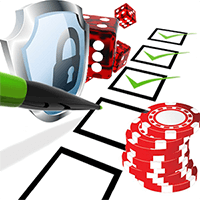 Online casino safety tips can i write off gambling losses