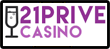 21-prive-casino-logo