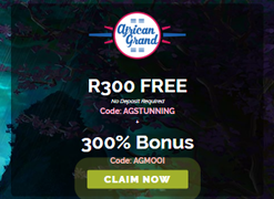 african-grand-casino-website-screenshot