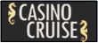 casino-cruise-logo