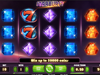 casino-gods-slots-small
