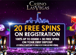 casino-las-vegas-website-screenshot