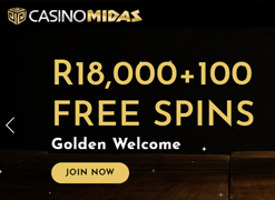casino-midas-website-screenshot