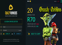online casino click and buy crazy cactus