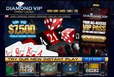 mansion casino reviews