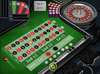 Fly Online Casino Roulette