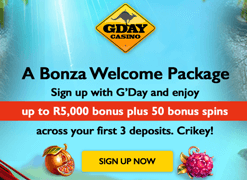 gday-casino-website-screenshot