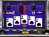 Hello casino mobile version