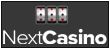 next-casino-logo