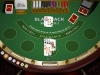 Omni Casino Blackjack
